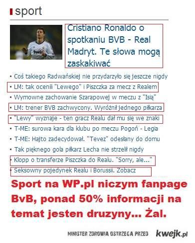 wp i bvb