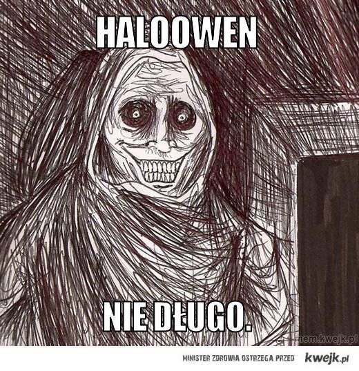 haloowen