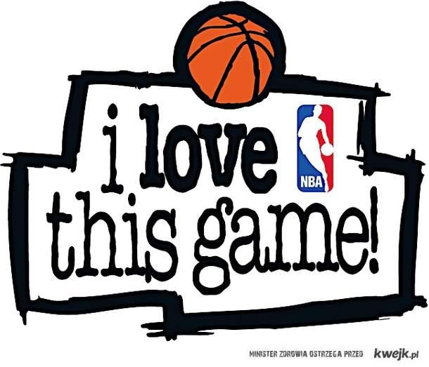 NBA nadchodzi 30 Pazdziernika!