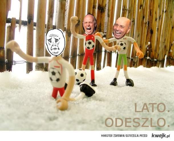 Lato, stahp!