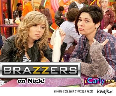 brazzers on nick