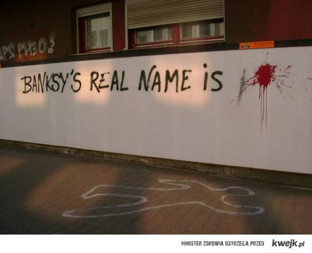 prawdziwe imię to...
