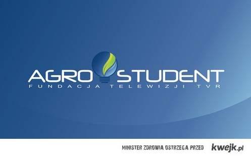 Fundacja AGROStudent, Zmieniamy wieś NA DOBRE !
