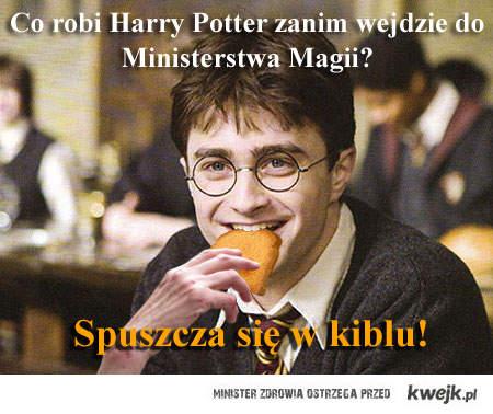 Harry suchar