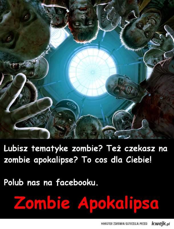 zombius