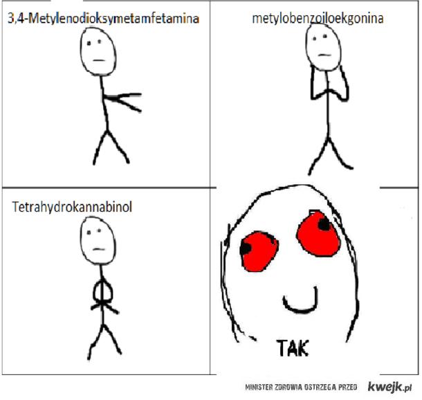 aaa Macarena