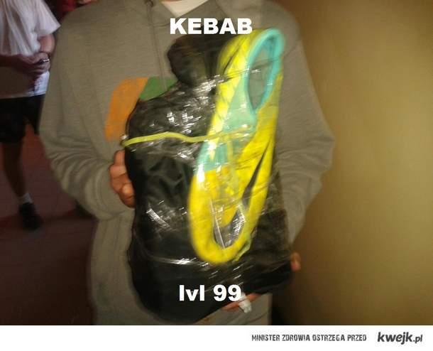 KEBEB