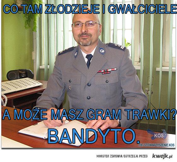 BANDYTO