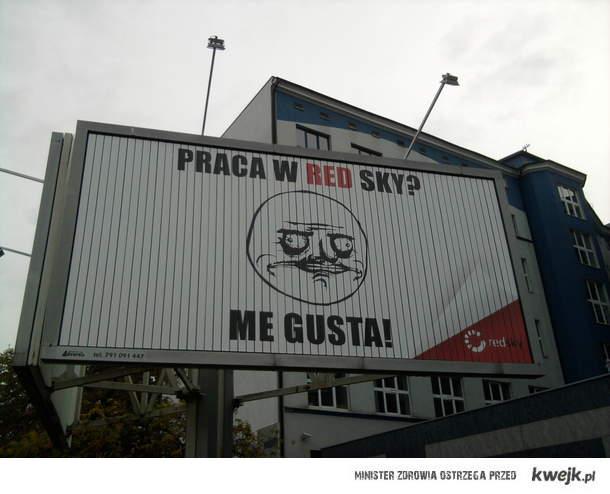 Reklama-Szczecin