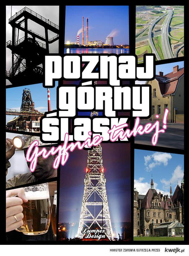GTA Silesia