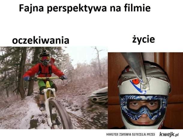 prawda_pl