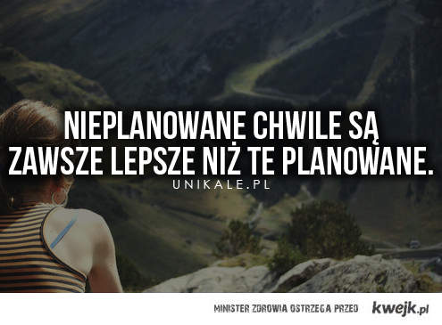 Chwile