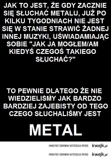 Magia Metalu