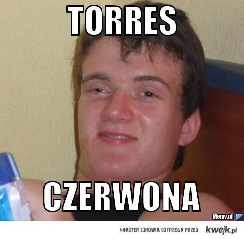 ToCze