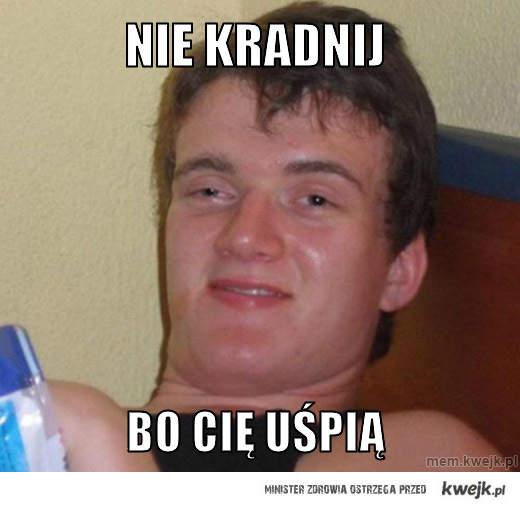 Zbyszek :)