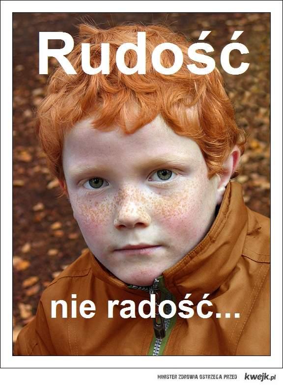 Rudośc...