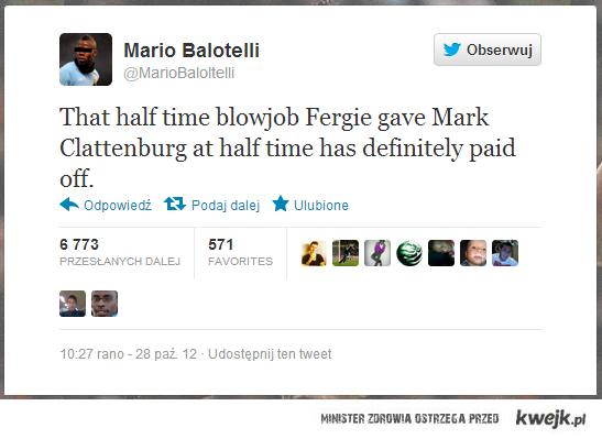 najtrafniejszy komentarz meczu.
