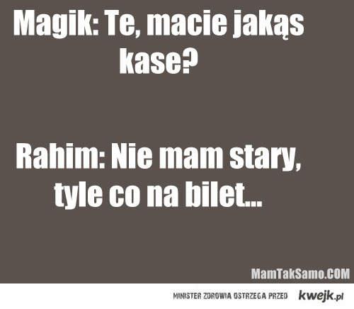 MamTakSamo.COM