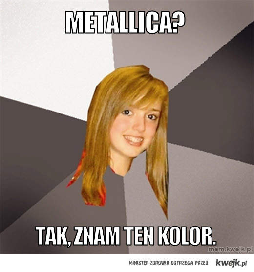 Mettalica