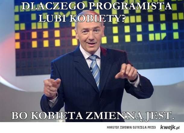 Programsta
