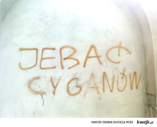 yebac cyganow