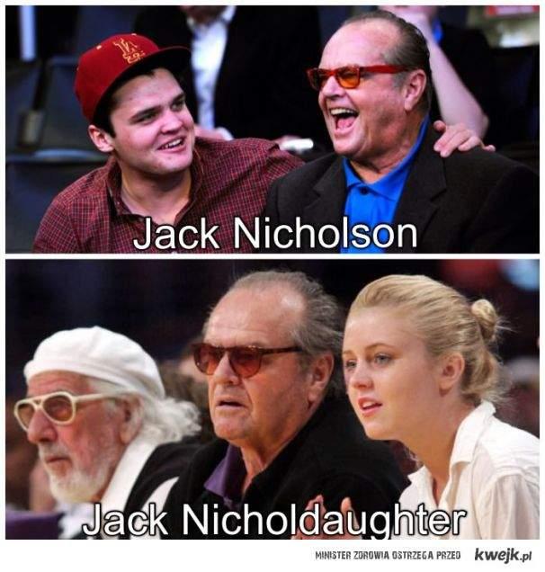 Nicholdaughter
