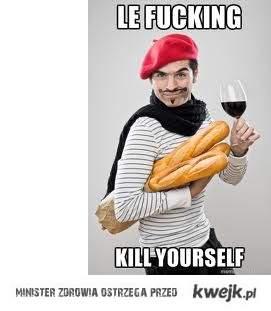 le kill