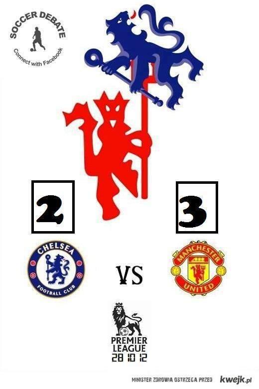 united!