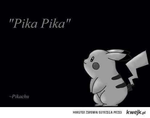 pika ♥
