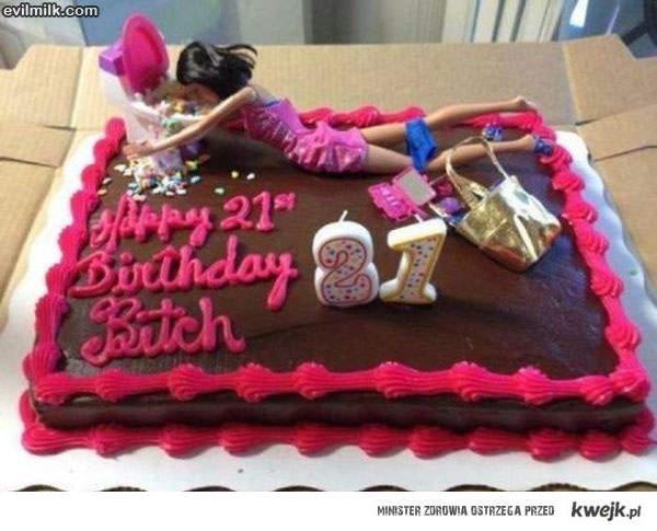tort od przyjaciol