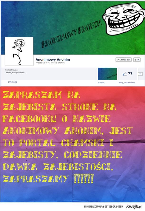 AnonimowyAnonim
