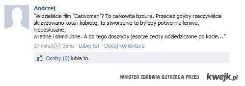 lol prawda :)