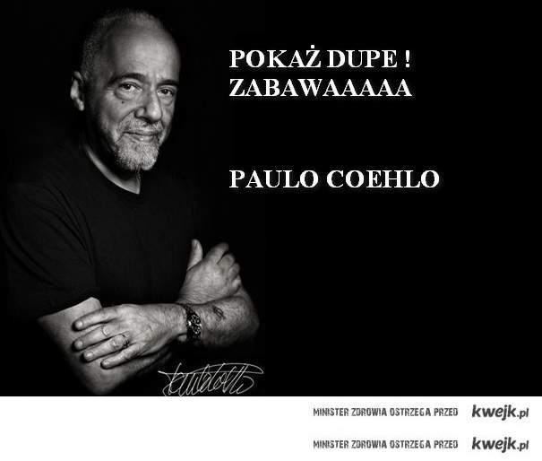 Sentencje Paulo