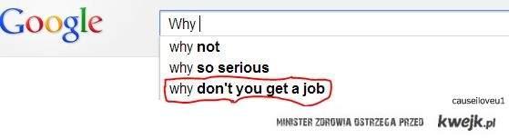 google demotywator