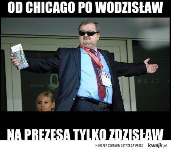 Zdzisław:)