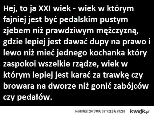 X X  w i e k