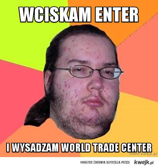 WCISKAM ENTER