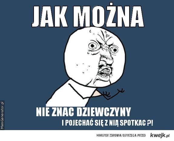 no jakkkk