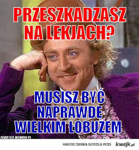 techbaza