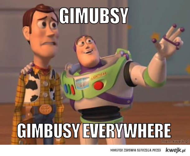 Gimubsy