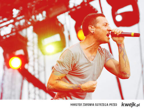Chester. ;)