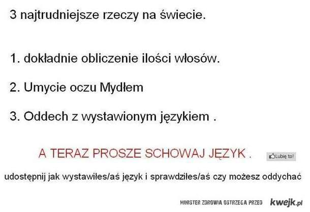 Hahaha...^^^