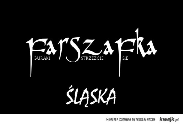 FarszaFFka