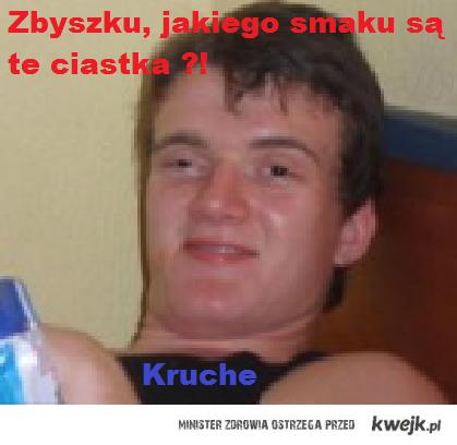 kruche