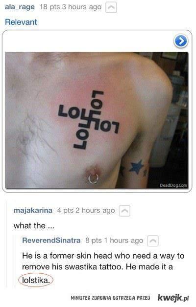 lolnazi