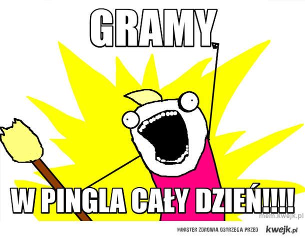 Gramy