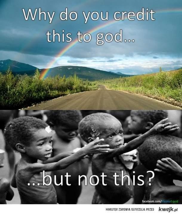 Bóg...