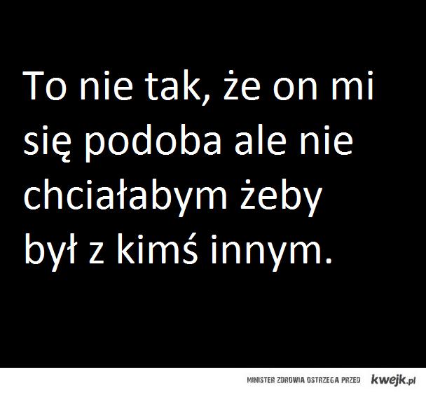 Znam to.