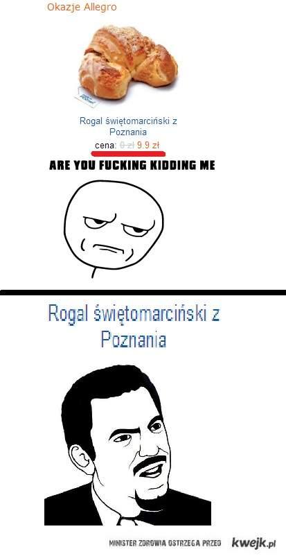 Rogal