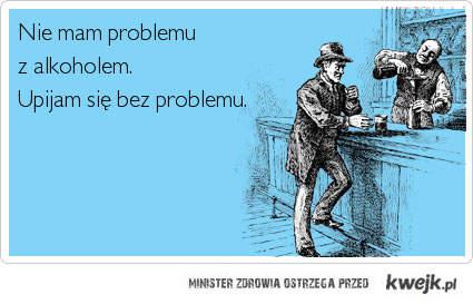 bez problemu
